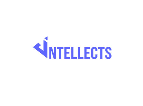 Dintellects Solutions Private Limited - Marketing & PR