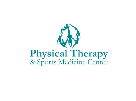 Physical Therapy and Sports Medicine Center - Hospitals & Clinics