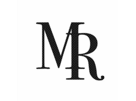 Mavirose - Clothes
