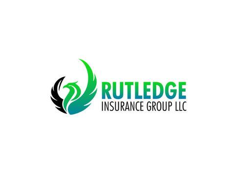 Rutledge Insurance Group LLC - Health Insurance