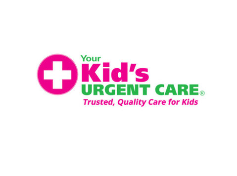 Your Kids Urgent Care - New Providence - Hospitals & Clinics