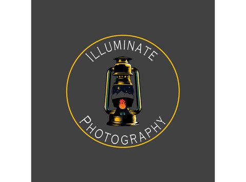 Illuminate Real Estate Photography - Photographers