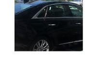 Baldwin Taxi and Car Service (car Service in Baldwin) (1) - Car Rentals