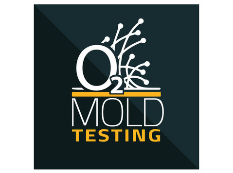 O2 Mold Testing - Property inspection
