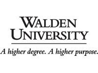 Walden University - Online courses