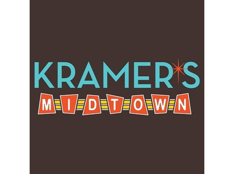 Kramer's Midtown - Hotels & Hostels