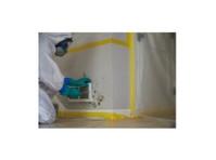 Dynamic Remediation Solutions Inc. (1) - Instalatori & Încălzire