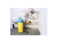 Dynamic Remediation Solutions Inc. (2) - Instalatori & Încălzire