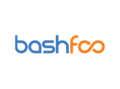 Bash Foo - Marketing & PR