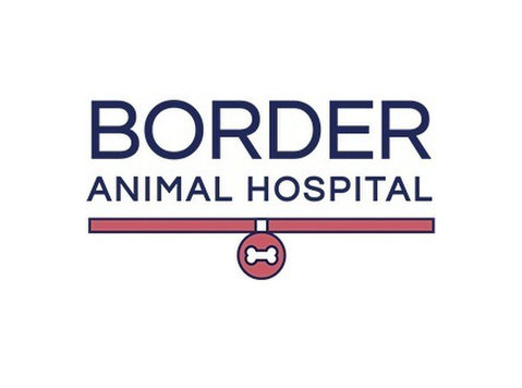 Border Animal Hospital - Hospitals & Clinics