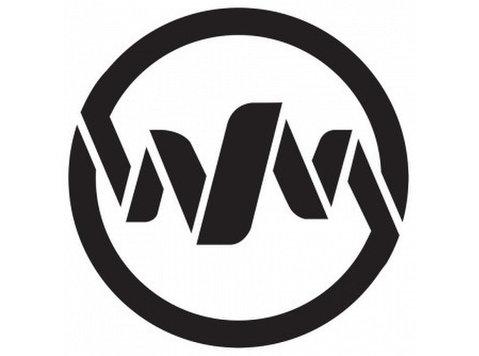 Watson Media - Webdesign