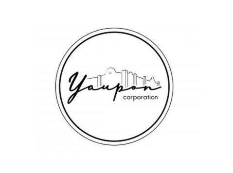 Yaupon Corporation - Estate Agents