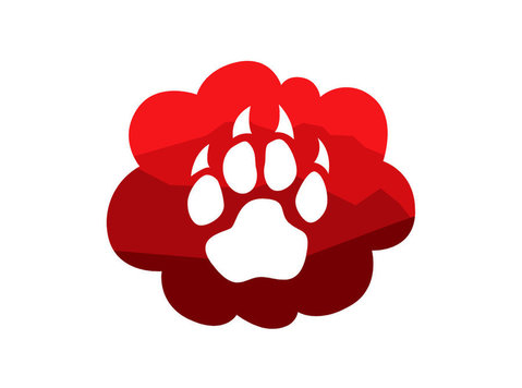 Red Paw Tree & Land Management - Gardeners & Landscaping