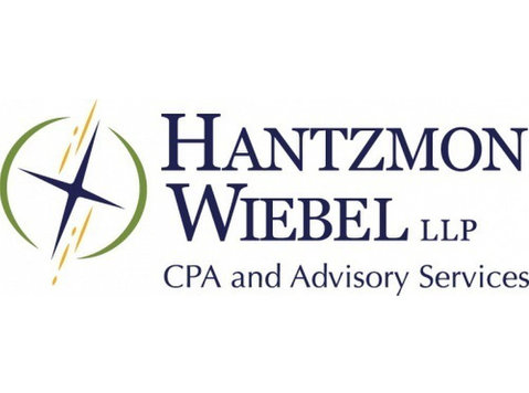 Hantzmon Wiebel LLP - Business Accountants