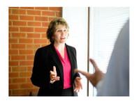 Hantzmon Wiebel LLP (1) - Business Accountants