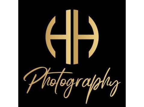 Hhphotography - Фотографи