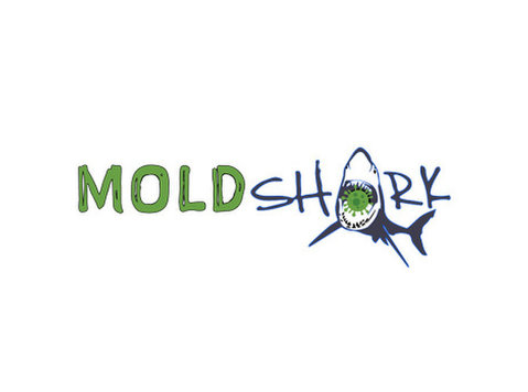 Mold Shark - Property inspection