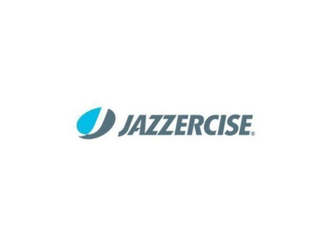 Jazzercise Cardio Dance Workout, Phyical fitness trainer - Gyms, Personal Trainers & Fitness Classes