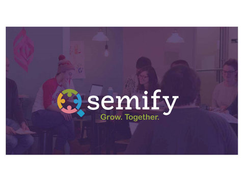 semify, llc - Advertising Agencies
