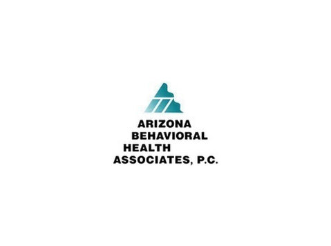 Arizona Behavioral Health Associates, P.C. - Psychologists & Psychotherapy