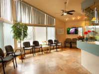 Arizona Behavioral Health Associates, P.C. (1) - Psychologists & Psychotherapy