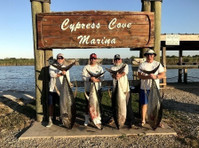 Paradise Outfitters (2) - Fishing & Angling