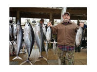 Paradise Outfitters (3) - Fishing & Angling