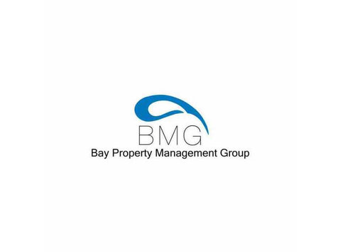 Bay Property Management Group Arlington - Onroerend goed management