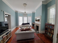 Artisan Painting Inc.   Home Painting & Color Consulting (2) - Painters & Decorators