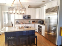 Artisan Painting Inc.   Home Painting & Color Consulting (7) - Painters & Decorators