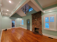 Artisan Painting Inc.   Home Painting & Color Consulting (8) - Painters & Decorators