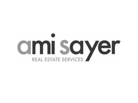Ami Sayer Real Estate - Estate Agents