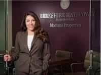 Ami Sayer Real Estate (3) - Estate Agents
