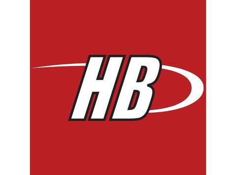 Hoffmann Brothers - Plumbers & Heating