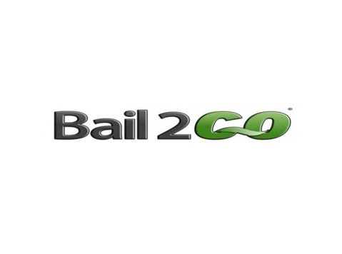 Bail 2 GO Orlando - Orange County Bail Bonds - Financial consultants