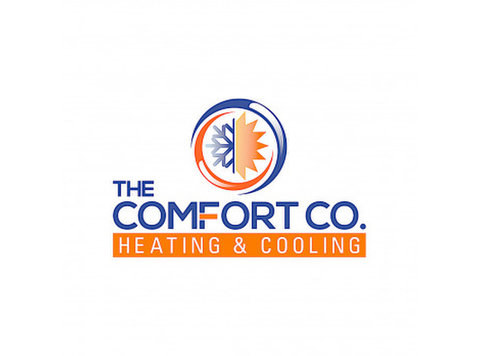 The Comfort Company - Plumbers & Heating