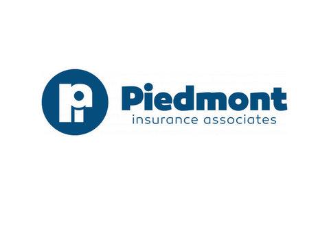 Piedmont Insurance Associates - Insurance companies