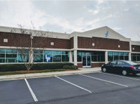 Piedmont Insurance Associates (2) - Insurance companies