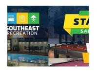 Southeast Recreation (1) - Furniture