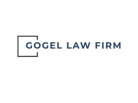 The Gogel Law Firm - Lawyers and Law Firms