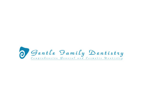 Dr. Patrick Grube, DDS - Gentle Family Dentistry - Dentists