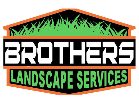 Brothers Landscape Services - Gardeners & Landscaping