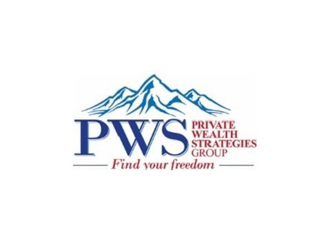 Private Wealth Strategies Group - Financial consultants