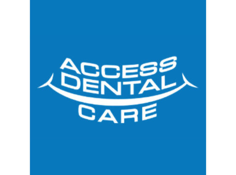 Access Dental Care - Dentists