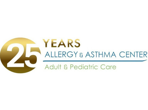 Allergy & Asthma Center: Chambersburg, Pa Office - Doctors