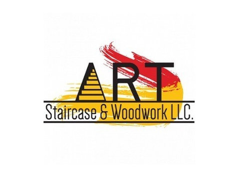 Art Staircase & Woodwork - Home & Garden Services