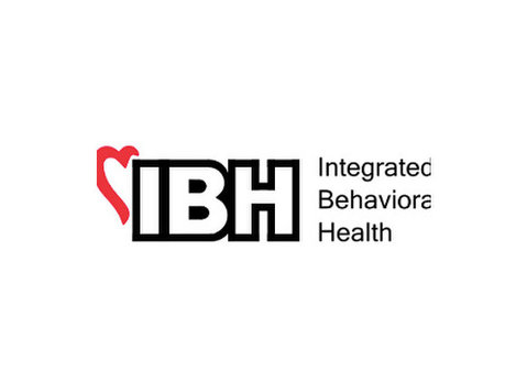 Integrated Behavioral Health - Psychologists & Psychotherapy