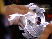 Certified Transmission (3) - Car Repairs & Motor Service