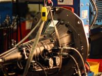 Certified Transmission (4) - Ремонт Автомобилей