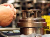 Certified Transmission (5) - Car Repairs & Motor Service